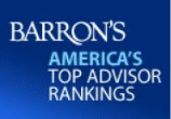 Barron's Top Financial Advisors