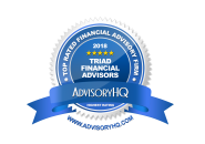 Top Financial Advisor Firm